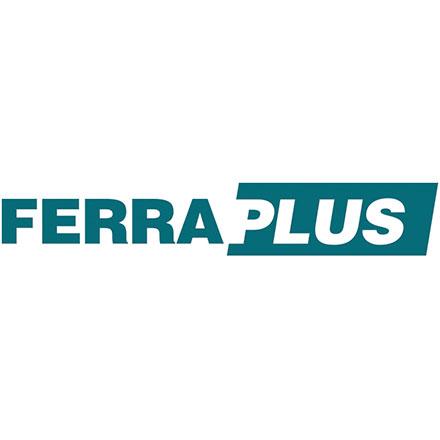 Ferralla Plus